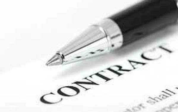 Important Points about Contract Laws in Australia