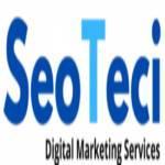 Seo teci Profile Picture