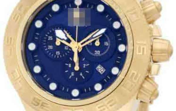 Inexpensive High Quality Customize Gold Watch Dial