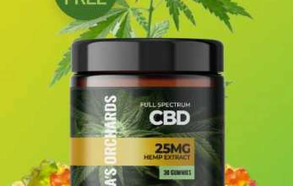 https://medium.com/@powerlevelmepills/karas-orchards-cbd-gummies-usa-uk-reviews-side-effects-pain-relief-benefits-natura