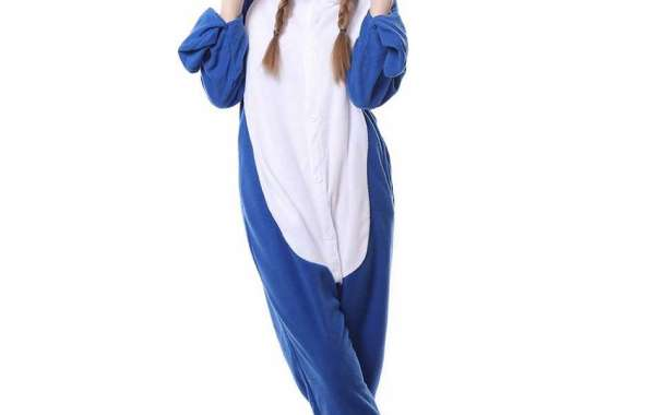 Why Adults Like Getting Halloween Onesies For Women