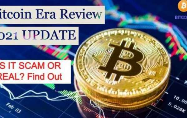 https://www.cryptoalertscam.com/bitcoin-era/