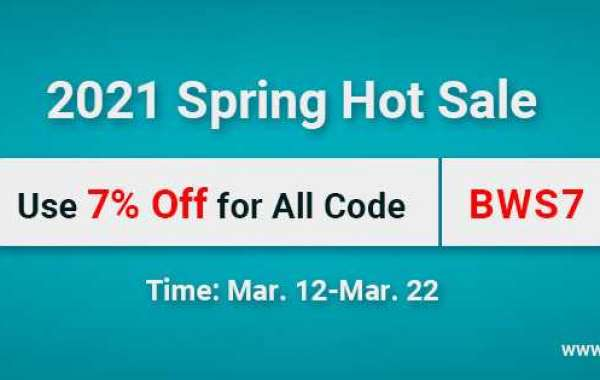 Take Part In2021 Spring Hot Sale for Up to 7% off wow classic eu gold sale