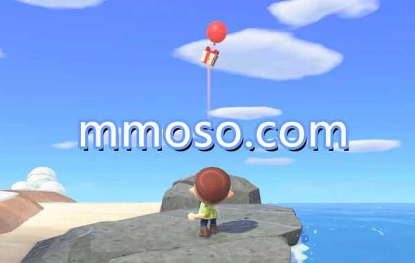 3 Animal Crossing: New Horizons beginner tips (part 4)