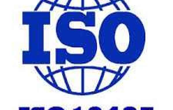 How can ISO 13485 help manufacturing companies?