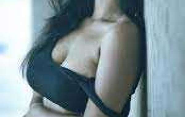 Independent Call Girls In Mahipalpur | 9654120218