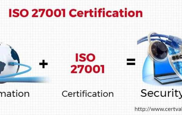 How to address opportunities in ISO 27001 risk management using ISO 31000