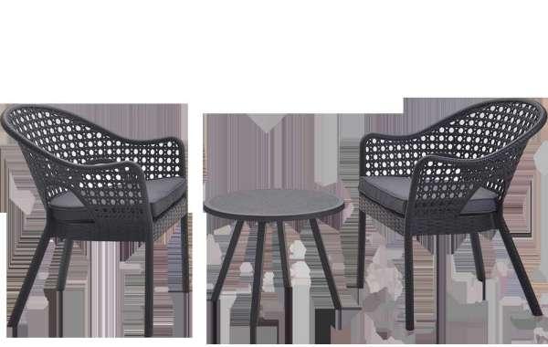 Ways to Weatherproof Your Outdoor Wicker Furniture