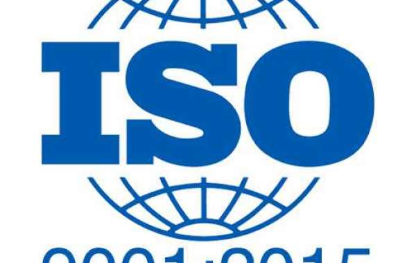 How to know whether ISO 9001 certificate is valid?