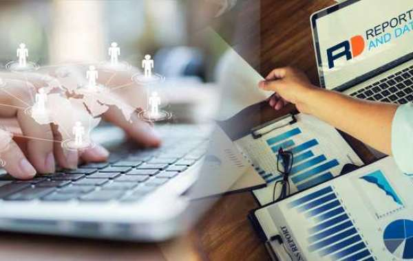 Real-Time Payments Market Major Industry Players and Forecast to 2026   Reports and Data