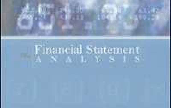 How Financial Statement Analysis Can Grow Business?