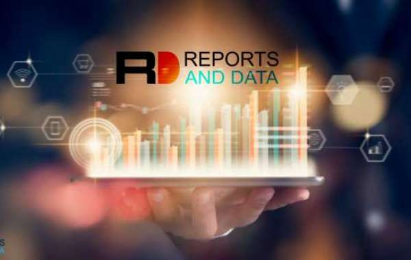 Low-code Development Platform Market Segmentation, Industry Analysis By Production, Consumption, Revenue And Growth Rate