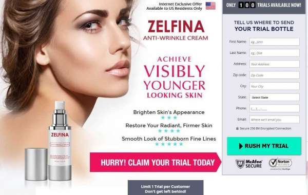 Zelfina Cream Reviews 2021