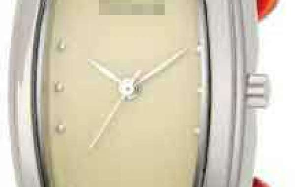 Custom Watch Dial L2.785.5.76.7 from Watch manufacturer Montres8