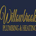Willow Brook Plumbing Profile Picture