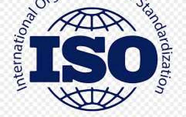How to manage the medical device sterilization process according to ISO 13485:2016 in Oman?