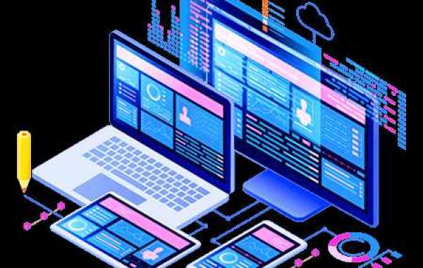 Influence Of Great Web Design and Digital Marketing On Consumer Behavior