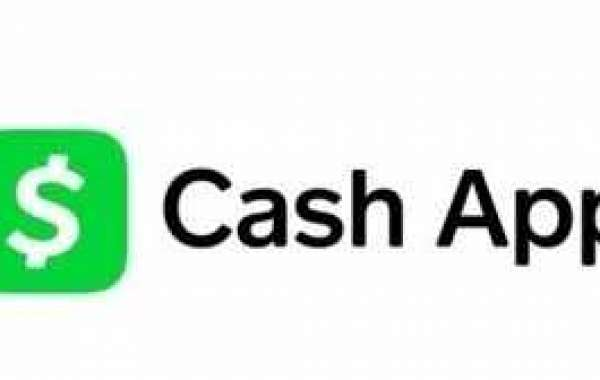 Cash app support administration: moment arrangement uncovered: