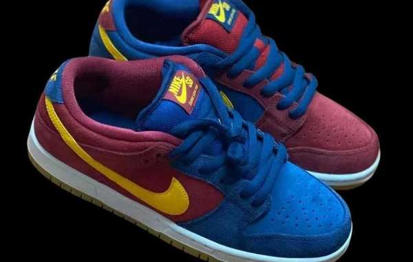Where to Buy Best Price Air Jordan 1 Light Fusion Red