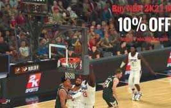 NBA 2K21 Floor General Rewind Packs Feature Invincible Kobe Bryant Card