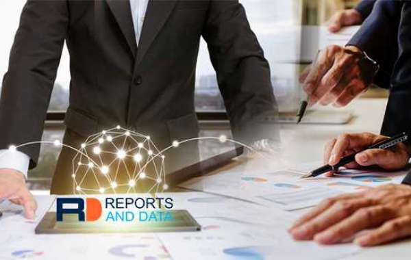 Industrial Wax Market Size, Revenue, Trends, Competitive Landscape Study & Analysis, Forecast To 2028