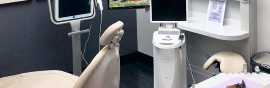 Premier Dentist Cover Image