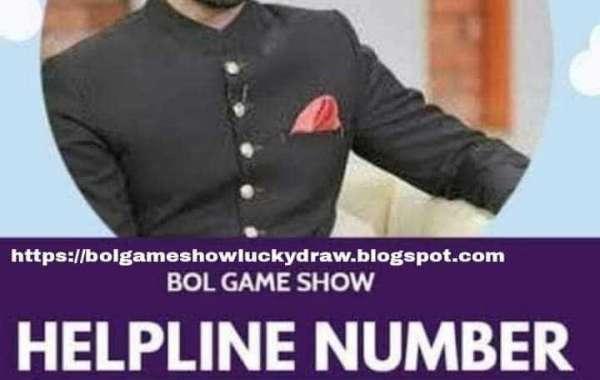 Bol show head office Karachi, bol news head office number