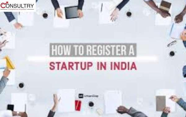 Start-up Registration Indiranagar – 7 Steps to Register your Start-up