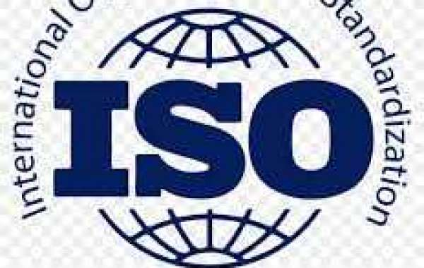 What are the Requirements and Benefits of ISO 13485 Certification?
