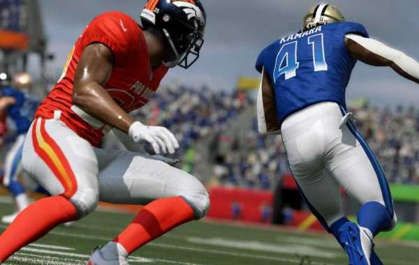 Madden NFL 22 reveals improvements to the franchise model