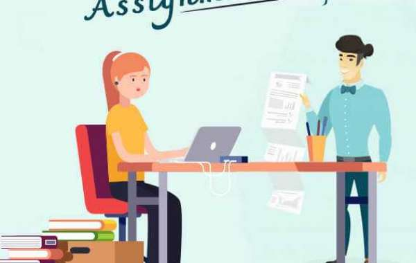 How to get the best Business economics assignment help online