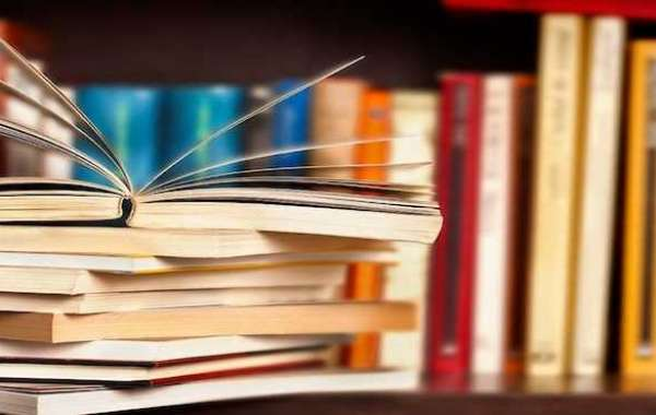 Affordable and professional Book Publishing Service