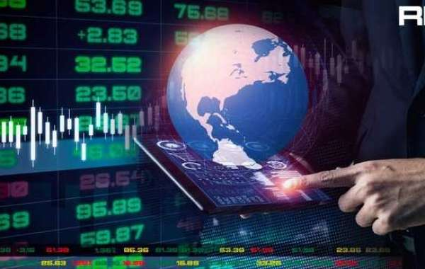 Radar Level Transmitters Market Size, Revenue Growth Trends, Company Strategy Analysis, 2028
