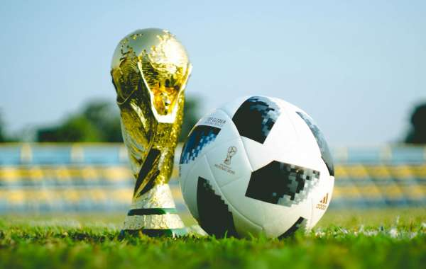 Mmoexp FIFA - Is climbing with previous year's penalizing FIFA eNations Cups