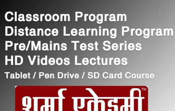 MPPSC Preparation Tips to study effectively for long hours