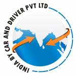 India by Car and Driver Profile Picture
