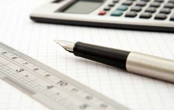 Unique Feature You Can Avail By Getting Finance Assignment Help