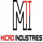 Micro Industries Industries Profile Picture