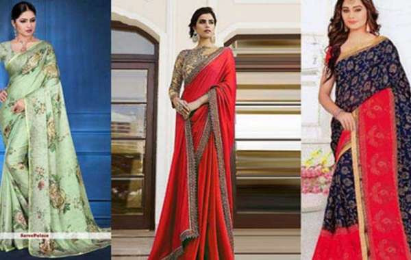 Best Women Saree Collection for Whole seller & Retailers at MR Saree Emporium