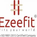 Ezeefit Modular Furniture Pvt. Ltd. (Made in India) Pvt. Ltd. (Made in India) Profile Picture