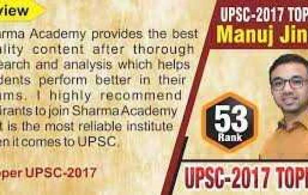 Are you looking for Best MPPSC coaching in Indore?