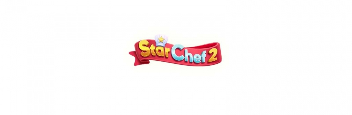 Star Chef 2 Cover Image