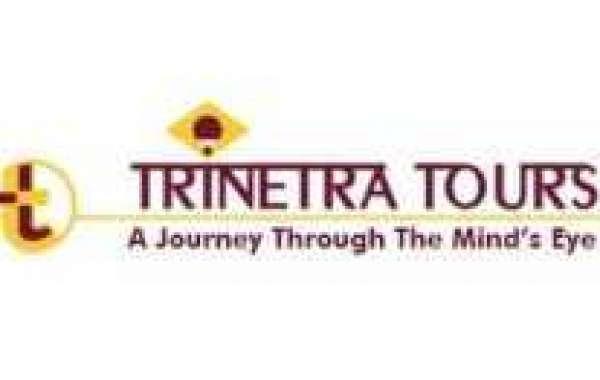 Book Himalayan Splendor Tour India- Trinetra tours