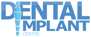 Mini Dental Implants in Mt Pleasant & Charleston, SC