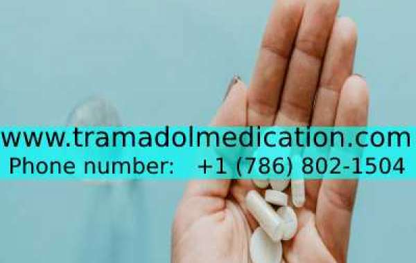 Buy Ambien 5mg with Credit Card in USA no rx required