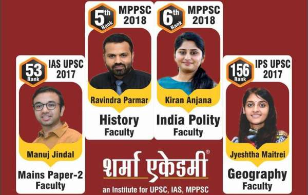 How To Prepare Current Affairs For MPPSC Examination?