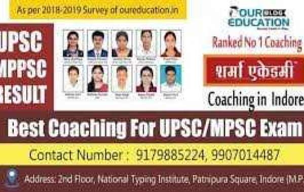 6 Important Things To Know Before Initiating MPPSC Exam Preparation