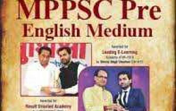 5 Things To Remember While Writing An Effective Answer In MPPSC Examination