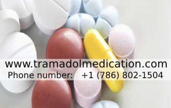 Order Alprazolam 1mg Online with overnight delivery