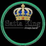 Guru Satta King Profile Picture